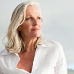 Dolegliwości menopauzy