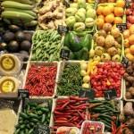 Różne pomysły na potrawy, które są smaczne i zdrowe