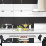 Wydajne oraz stylowe wnętrze mieszkalne dzięki meblom na indywidualne zamówienie