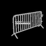barierki do wynajęcia Kraków